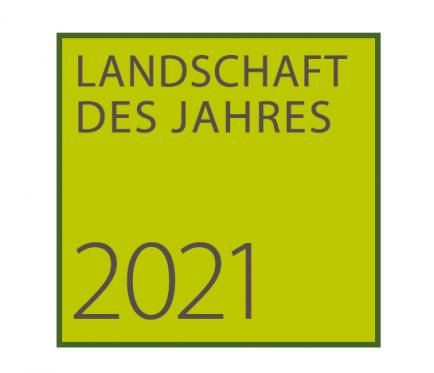 Stiftung Landschutz Schweiz