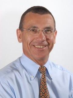 Thomas Gassler, Sekretär/in