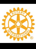 Rotary-Club Toggenburg, Kontaktadresse
